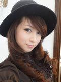 com_img_016_111105_masako-mizutani_02