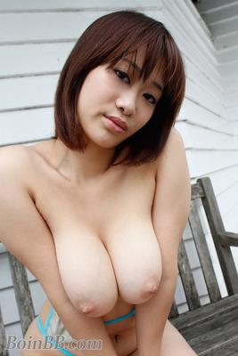 com_o_p_p_oppainorakuen_20110918_006