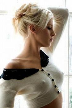 com_s_e_i_seiroganmania_sweater_kittens_55