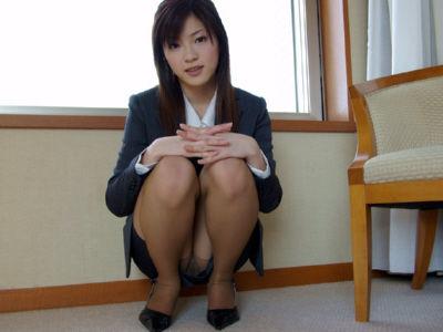 com_j_k_o_jkoneto_201012161