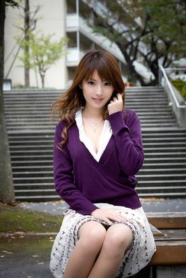 jp_midori_satsuki_imgs_9_b_9b524ee4
