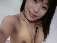 net_img05_0429_aica_00