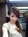 com_img_016_111105_masako-mizutani_01