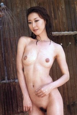 jp_fwhk2011_imgs_d_6_d68f6469