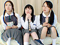 jp_ppv_sd-sodcreateppv-0915_noauth_120x90