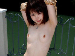 jp_marumonoo_imgs_4_3_43a03120