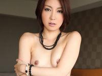 com_s_e_x_sexynews24_100830_wife_00