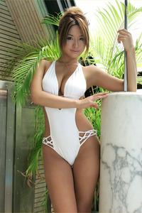 com_s_e_i_seiroganmania_40-beauty06