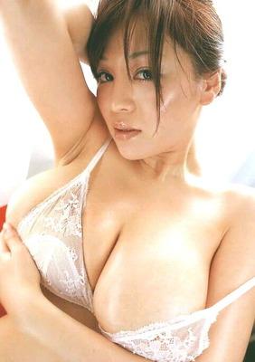 jp_eroioyaji3811_imgs_0_4_044aa198