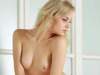 com_s_e_x_sexynews24_111031_janice_00