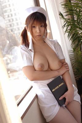com_o_p_p_oppainorakuen_20110818_002