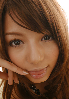 jp_midori_satsuki_imgs_7_d_7df19e8e