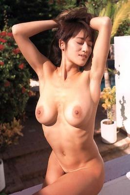 jp_fwhk2011_imgs_0_3_038bfb44