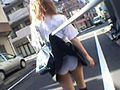 jp_ppv_sc-gakuensyappv-0205_noauth_120x90