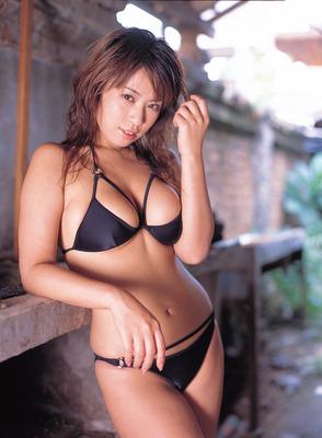 jp_adultpress-gazo_imgs_6_b_6b50ad56