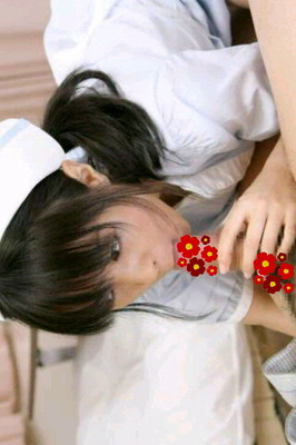 jp_eroioyaji3811_imgs_7_b_7b5282c9