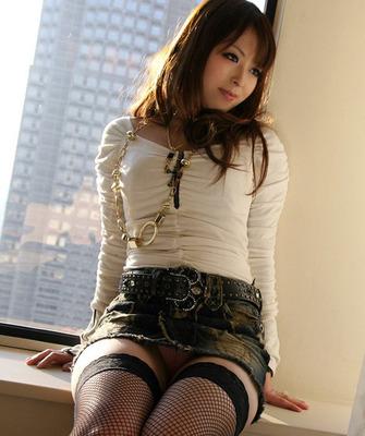 com_j_k_o_jkoneto_6234
