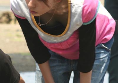 jp_samplems-bakufu_imgs_d_2_d219936c