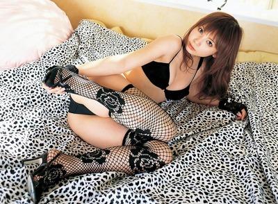 jp_amitaiturengou_imgs_7_3_735d58c1