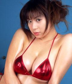 com_o_p_p_oppainorakuen_20110920_000