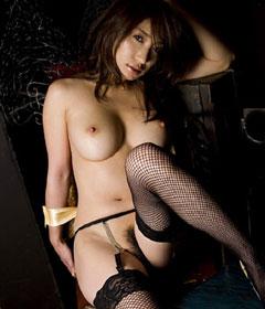 com_o_p_p_oppainorakuen_20110602_000