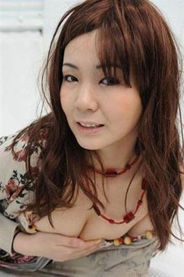 com_sFqh2