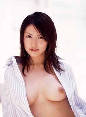 com_o_p_p_oppainorakuen_20110716_007