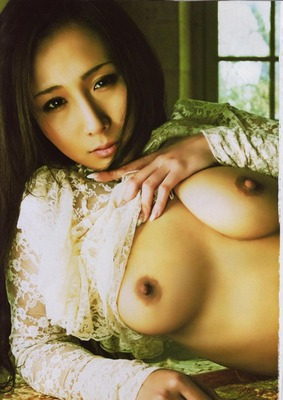 jp_pururungazou_imgs_a_5_a5d652ea