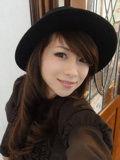 com_img_016_111105_masako-mizutani_03