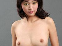 com_s_e_x_sexynews24_111103_tianxiang_00