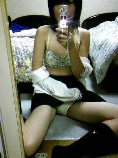 jp_sexypapa99-sexypapa99_imgs_4_4_44198f29
