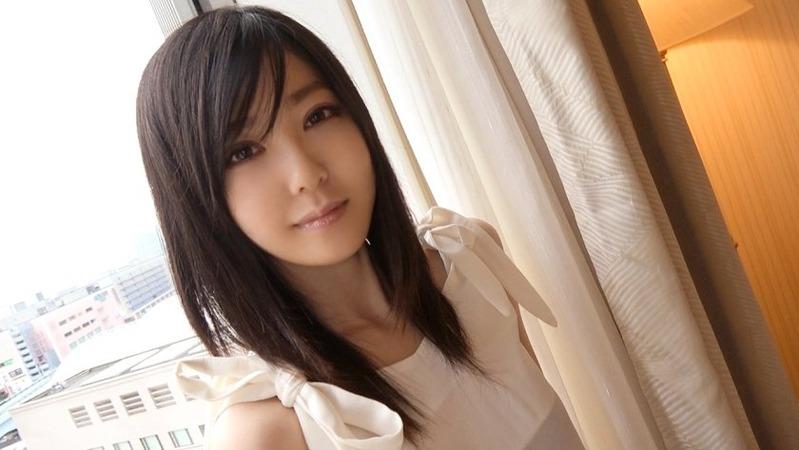 ひまり 20歳 大学生 - 【初撮り】ネットでAV応募→AV体験撮影 394 - SIRO-3...