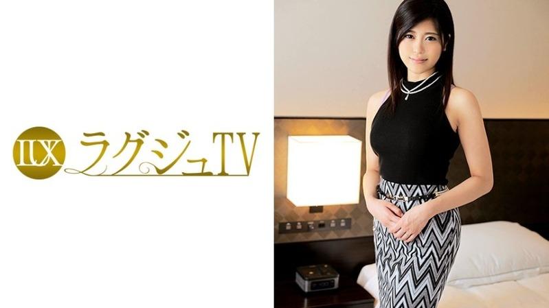 斎藤みやび 28歳 ピアノ講師 - 【ラグジュTV 433 - 259LUXU-432】