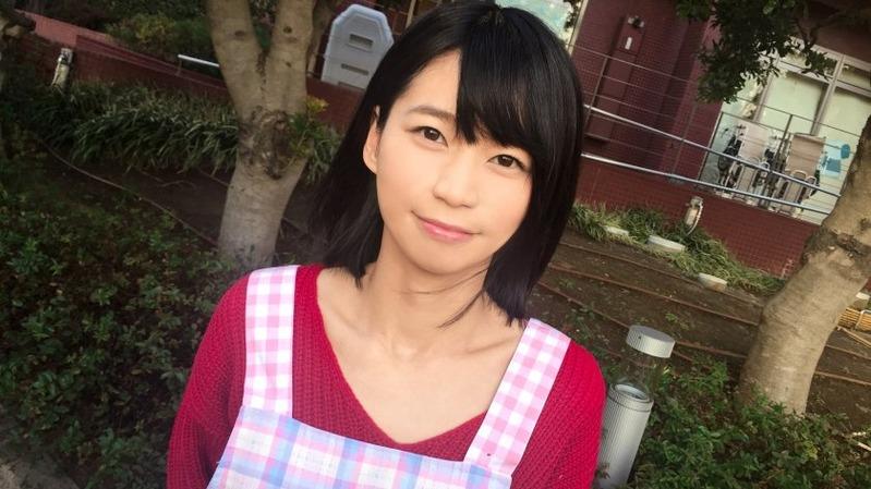 あゆみ 24歳 保育士 - 【初撮り】ネットでAV応募→AV体験撮影 210 - SIRO-2...