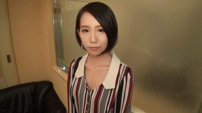 ミサ 21歳 アパレル店員 - 【初撮り】ネットでAV応募→AV体験撮影 530 - SIRO...