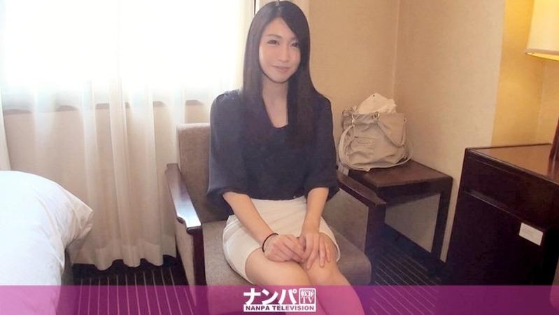 玲奈 24歳 歯科衛生士 - 情熱の赤い下着が似合うセクシーダイナマイトボディが最高のシロウト...