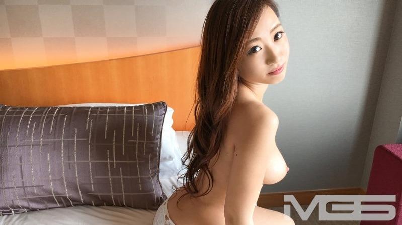 かな 19歳 美容専門学校 - 【初撮り】ネットでAV応募→AV体験撮影 52