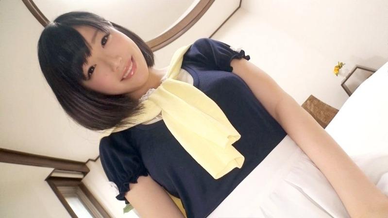 紗季 22歳 学生 - みんなが大好きな超ド級の美巨乳ちゃん!極上美肌BODYのシロウト娘【素...
