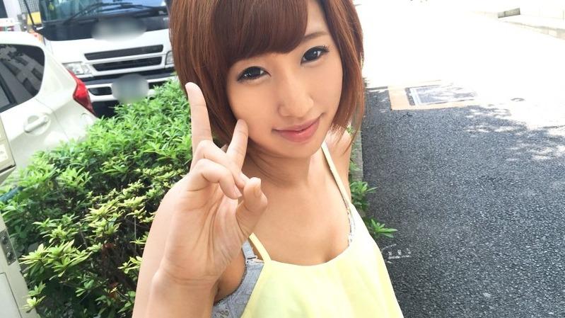 大石真理子 (おおいしまりこ / Ohishi Mariko)