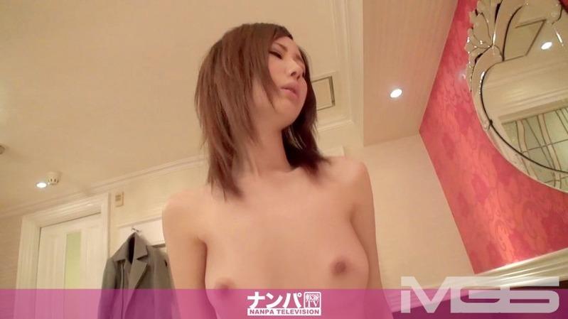 真希 22歳 大学生 - 【マジ軟派、初撮。319 - 200GANA-428】