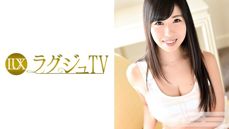 羽澤瑠奈 27歳 モデル - 仕事が忙しく欲求不満解消にAV出演してきた美人モデルのラグジュお...
