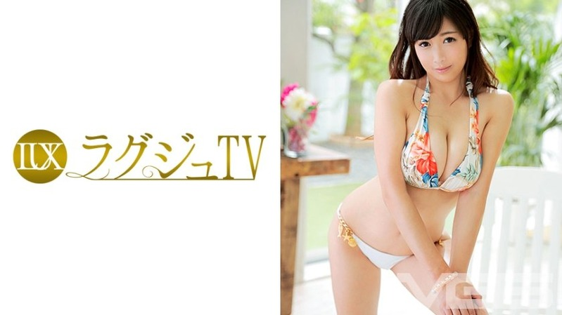 若菜 28歳 声優 - 【ラグジュTV 383 - 259LUXU-399】