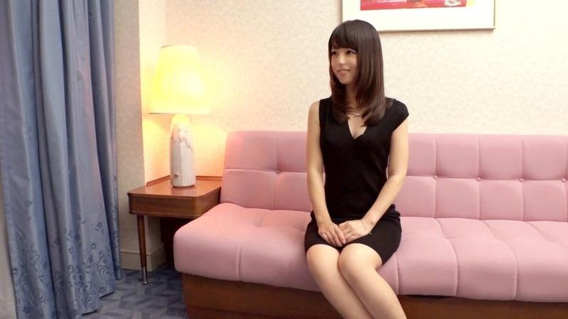 大河真桜 27歳 旅館勤務 - 【ラグジュTV 427 - 259LUXU-435】