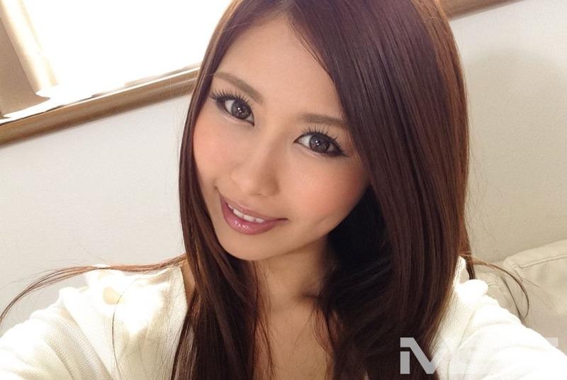 みき 22歳 女子大生 - 読モデルのスレンダー美人系シロウト娘【俺の素人 230ORE-022】