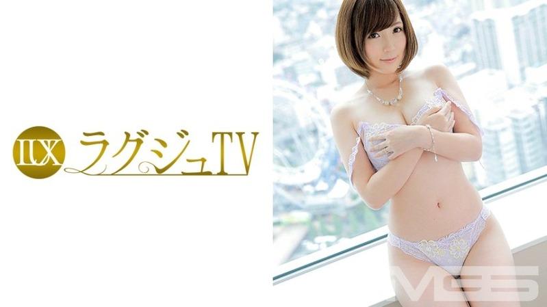 櫻井まどか 33歳 BAR経営 - 男優とのセックスであらゆる快感を体験してみたいと来たラグジ...