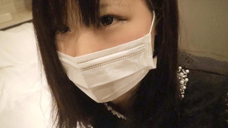 かほ 20歳 現役女子大生 - 巨乳のグラマーなシロウト娘が志戸ちゃんに中だしされに来た!【V...