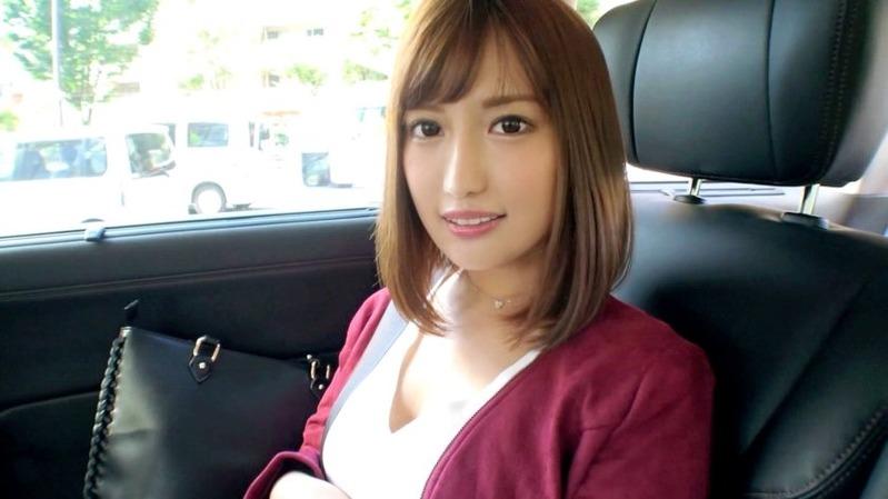 ともみ 25歳 カタログモデル - 美人カタログモデルのともみちゃん25歳がドバイから戻ってきた!