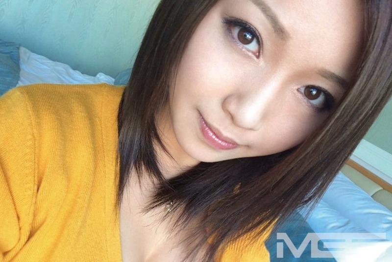あい 18歳 バイト店員 - 黒髪ショートカットの激カワ美少女【俺の素人 230OREP-017】
