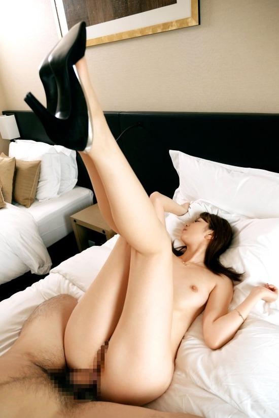 あやめ 43歳 セレブ主婦 - ヒルズ族の社長夫人が燃え上がるようなセックスがしたいと応募。【...