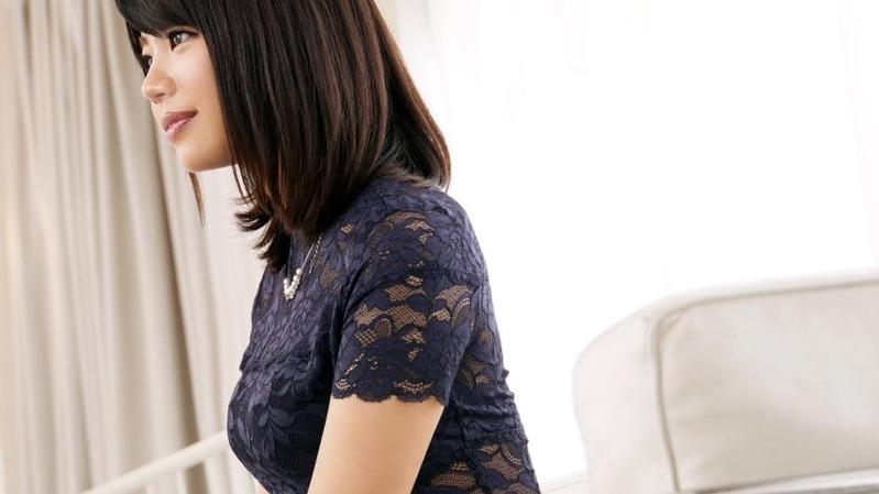 神崎未央 27歳 化粧品開発 - 【ラグジュTV 511 - 259LUXU-522】